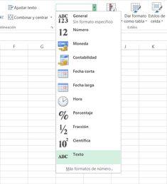 84 Ideas De Excel Lista De Contactos Tabla Dinámica Modelo De Datos