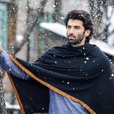 Fitoor | 25 Bollywood Movies To Look Out For In 2016