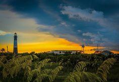 #lighthouse #sunset #beautiful #beauty #beach #evening #sky #sand #ocean #storm #picture #photo #pictures #pictureoftheday #photooftheday #photography #landscape #landscapephotography #nature #like #likeforlike #follow #followforfollow