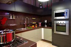 qual a metragem minima para cozinha? http://oazulejista.blogspot.com.br/2014/04/qual-metragem-minima-para-cozinhaarea.html#axzz2zvOkhXU5