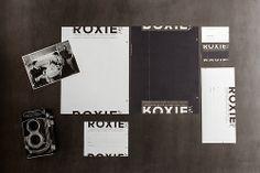 The Roxie Theatre mm-sf.com