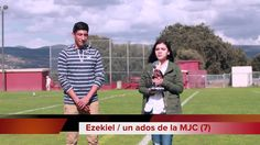 Les MJC en France (project by American students)