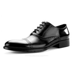 7030 Best Shoes For Men Images In 2019 Dress Shoes Male Shoes