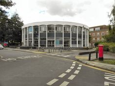 chichester-library - Google Search
