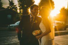 #Fotografía de bodas en #Chile Www.joseverdejo.cl Quinta región y Santiago