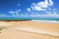 Turismo Portugal  #Tourism #Portugal http://marcaweb.pt