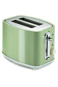 43 Best Morphy Richards Toaster Images In 2014 House