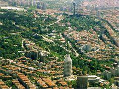 Cankaya, Ankara, Turkey
