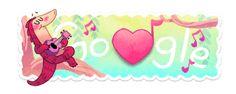 Feliz Dia dos Namorados! - Dia 2 do Amor Dos Pangolins