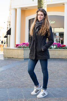 Superga – Castel Romano Designer Outlet, Roma   The Sneaker Style ...