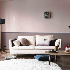 Dulux ColourFutures 2018 Colour of The Year Heart Wood