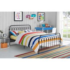 svelvik bedframe 160x200 cm ikea new bed to go with mirrored furniture new year new home pinterest bed frames bedrooms and apartments - Boy Bed Frames