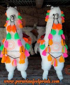 Free shipping Christmas gift Large white stuffy alpaca | Etsy Big Stuffed Animal, Alpaca Stuffed Animal, Writing Pens, Christmas Gifts, Christmas Ornaments, Daughter Love, Large White, Artisan, Fur