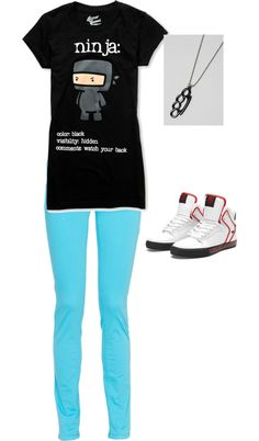 """""""Untitled #293"""" by bloodmoon31 ❤ liked on Polyvore"""