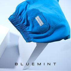 Bluemint Spring/Summer 2018