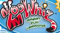 A fun site for kids 5-15 yrs old to develop math and reading skills by creating their own virtual zoo.