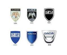 Resultado de imagen de dacia logo Logan, Nissan Infiniti, Samsung, Porsche Logo, Whale, Classic Cars, Automobile, Vehicles, Backgrounds