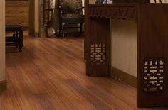 8mm @ShawFloors  Americana Collection - Scratch Resistant Laminate Flooring: These planks offer a truly realistic wood look and feel. The perfect, affordable way to get the wood floor you've been dreaming of! Get 28% any purchase using code SocialMedia1.  Don't take our word for it -- Order FREE samples today!