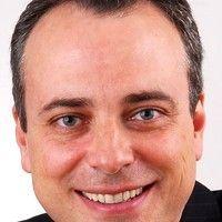 Fernando Rui Entrevista E Bate Papo by Fred Graef on SoundCloud ... Crenças, coaching, PNL, sucesso.