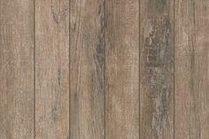 Marciano Tile, Toasted Walnut Tile Flooring | Mohawk Flooring
