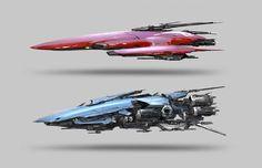 vehicle concept, J.C Park on ArtStation at https://www.artstation.com/artwork/vehicle-concept-4532284f-abb1-4d96-a6c4-25c36d608f29