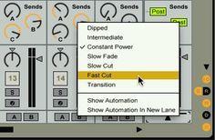 30 Tips for Ableton Live