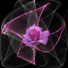 Fájdalommal üzen a lélek......,Csillogó rózsák,Szép lézer virág,Szép lézer virág,Szép lézer virág,Szép lézer virág,Csodás természet,Csodás természet,Csodás természet,Csodás természet, - margoka59 Blogja - A Bükki fűvesember,Apostol dalszövegek,Baba-Mama,Befőzés,Bulvár,Crohn betegség,Csodálatos tájképek,Cukkinis ételek,Dal szövegek,Diéta,Egészség,Emlékezés...,Érdekesség,Fantázia képek,Finomságok,Főételek,Fortélyok,Furcsaságok,Gyógyító ételek,Gyönyörü képek,Horoszkóp,Humor,Húsvét,Ídézek…