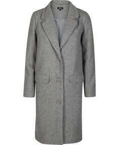 Bodil 1 jakke – Køb online på Magasin.dk 900kr