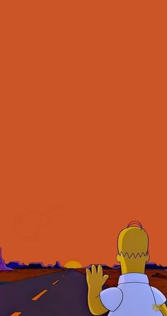 Iphone Wallpaper Lights, Iphone Lockscreen Wallpaper, New Wallpaper Hd, Cool Backgrounds Wallpapers, Simpson Wallpaper Iphone, Phone Wallpaper For Men, Cartoon Wallpaper Iphone, Aesthetic Iphone Wallpaper, One Piece Wallpaper Iphone