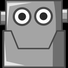 happy-robot-head-md.png (300×300)