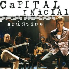 cd capital inicial ao vivo multishow gratis