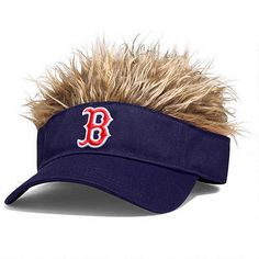 c6c6ad27bca Modell s Sporting Goods has a wide selection of Boston Red Sox gear.