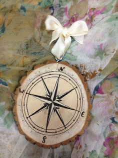 64 Best Wood Slice Projects Images Wood Rounds Wood Slices Art