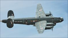 The Avro Shackleton was a British long-range maritime patrol aircraft for use by the Royal Air Force (RAF) and the South African Air Force (SAAF). Description from snipview.com. I searched for this on bing.com/images