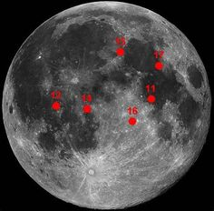 moon landing - Yahoo Image Search Results