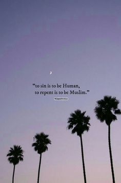 to sin is to be Human, to repent is to be Muslim. Islamic Quotes Wallpaper, Islamic Love Quotes, Islamic Inspirational Quotes, Muslim Quotes, Motivational Quotes, Quotes Positive, Hindi Quotes, Famous Quotes, Love In Islam