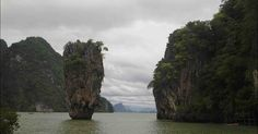 Weekend Getaway to Phuket