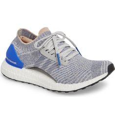 99e62998a994e ATHLETIC SNEAKERS I LOVE! FOLLOW ALONG ON INSTAGRAM  EMERALDANDONYX Adidas  Running Shoes