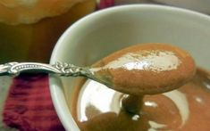 Scortisoara, un condiment foarte apreciat, se poate transforma intr-un adevarat aliat in curele de slabire in combinatie cu mierea de...