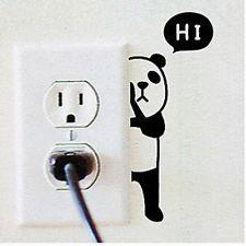 interrupteur stickers - Recherche Google