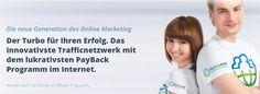 Blog-Web-Kommunikation: RE: Ihr Rückruf - 447 EUR am Tag -  ★ Neues Ref-Sh...