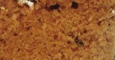 Banana Bread, Cakes, Desserts, Recipes, Food, Tailgate Desserts, Deserts, Cake Makers, Kuchen