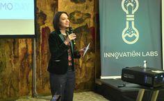 Partener principal al Innovation Labs, Orange sprijina activ inovatia romaneasca pe zona Smart Cities Gadget, Day, Gadgets