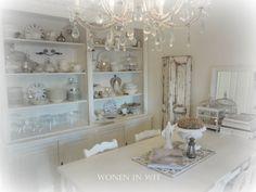Wonen In Wit : Beste afbeeldingen van bro huis wit wonen in rustic