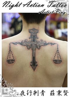 i want a tattoo similar to this. Love it!