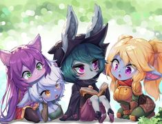 Pantheon League Of Legends, Jinx League Of Legends, Liga Legend, Pokemon, Comic Games, Character Drawing, Aesthetic Art, Fantasy Characters, Poppies