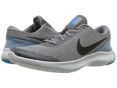 31694a999749e SEE IT - Nike Flex Experience RN 7 (Cool Grey Black Pure Platinum) Men s Running  Shoes Keep your passion for running alive with the lightweight Flex ...