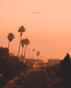 Los Angeles California by @debodoes by CaliforniaFeelings.com california cali LA CA SF SanDiego
