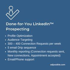 Social Media Marketing, Digital Marketing, Target Audience, Get Started, Save Yourself, Campaign, Content, Website, Medium