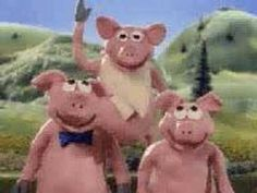 http://pinterest.com/pin/493496071640135336/ http://pinterest.com/pin/7248049373272925/ http://pinterest.com/pin/7248049373472088/ Play School - This Little Piggy
